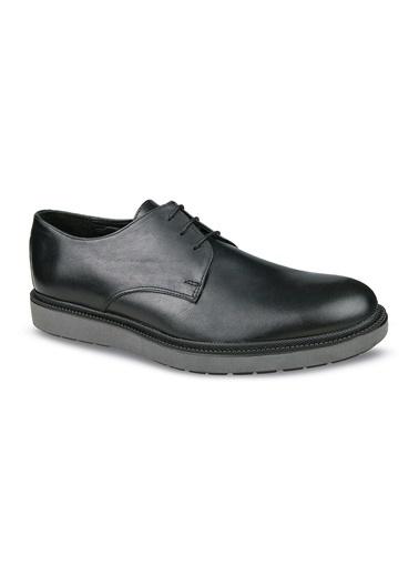 %100 Deri Ayakkabı-Ceyo